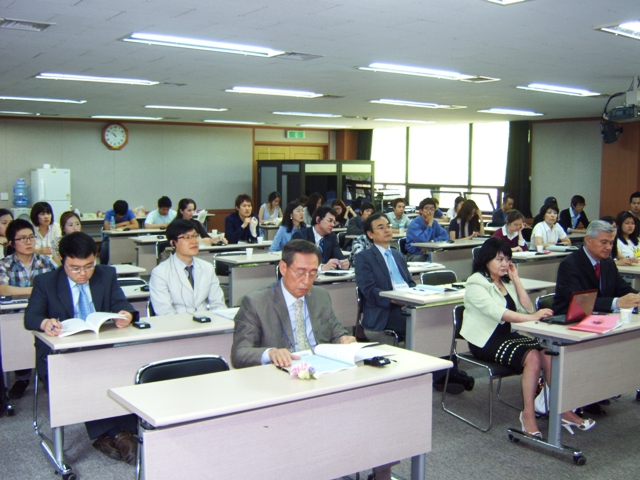 국제학술회의1106034.JPG