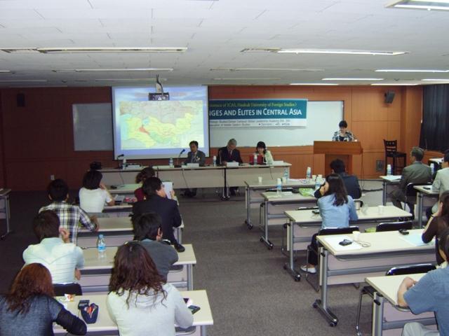 국제학술회의1106036.JPG