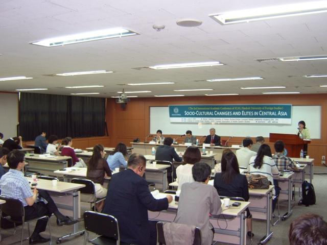 국제학술회의1106038.JPG