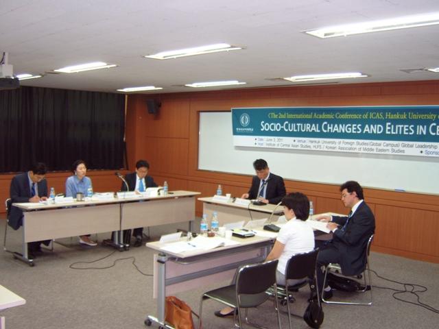 국제학술회의11060312.JPG