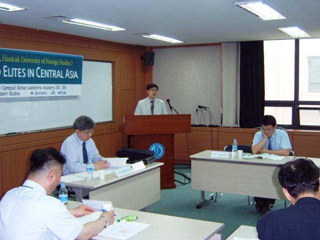국제학술회의11060319.JPG