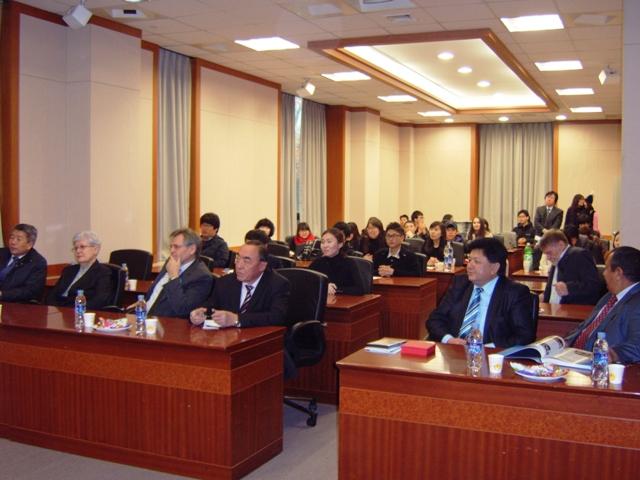 카자흐민족의회2.JPG