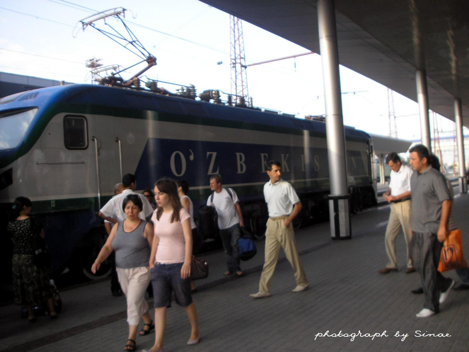 P8070087.JPG